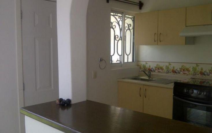 Foto de casa en venta en luis lagarto 2151, san felipe tlalmimilolpan, toluca, estado de méxico, 1984602 no 03