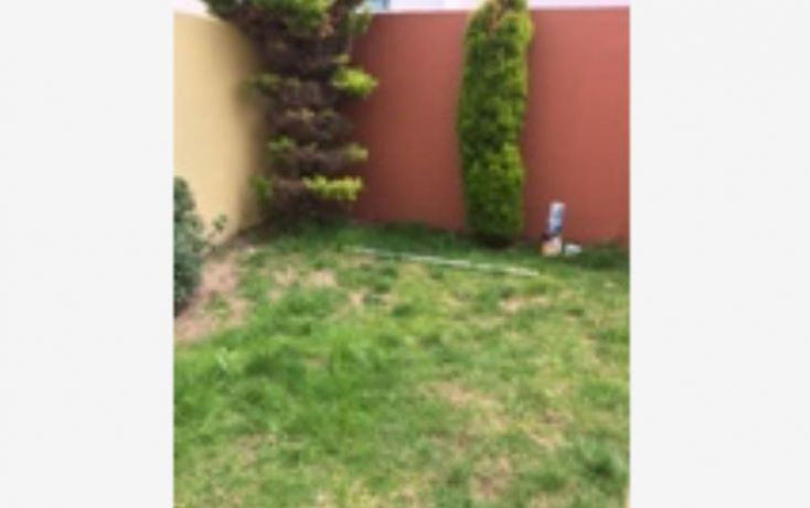 Foto de casa en venta en luis lagarto 2151, san felipe tlalmimilolpan, toluca, estado de méxico, 1984602 no 05