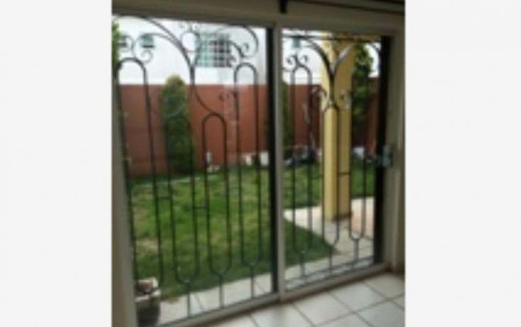 Foto de casa en venta en luis lagarto 2151, san felipe tlalmimilolpan, toluca, estado de méxico, 1984602 no 07