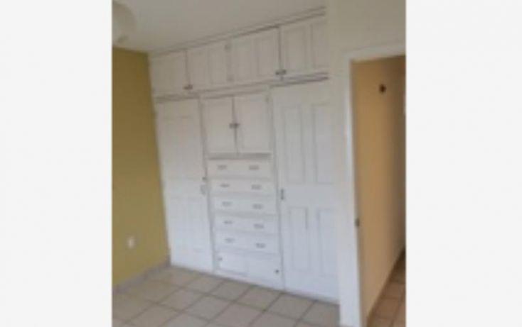 Foto de casa en venta en luis lagarto 2151, san felipe tlalmimilolpan, toluca, estado de méxico, 1984602 no 08