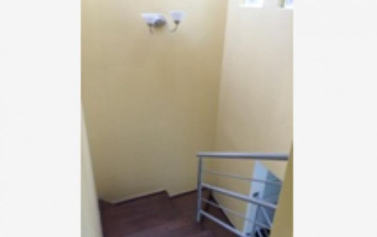 Foto de casa en venta en luis lagarto 2151, san felipe tlalmimilolpan, toluca, estado de méxico, 1984602 no 09