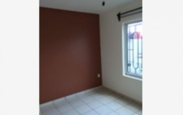 Foto de casa en venta en luis lagarto 2151, san felipe tlalmimilolpan, toluca, estado de méxico, 1984602 no 11