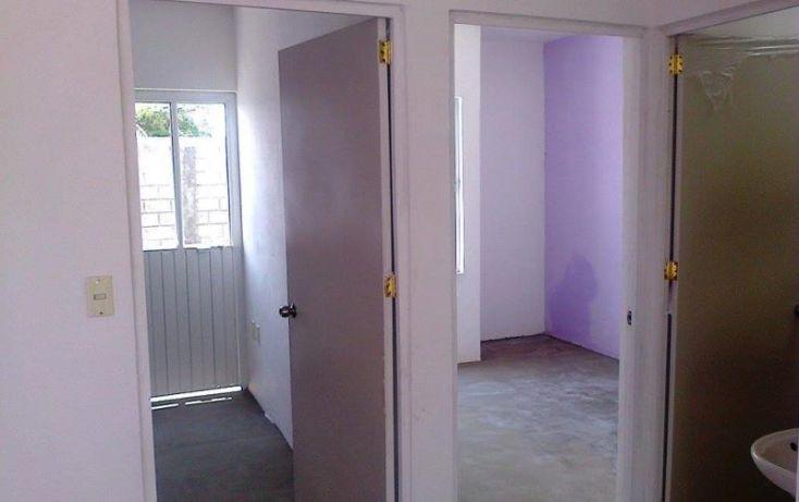 Foto de casa en venta en luis moya 1254, camino real, colima, colima, 1530202 no 01