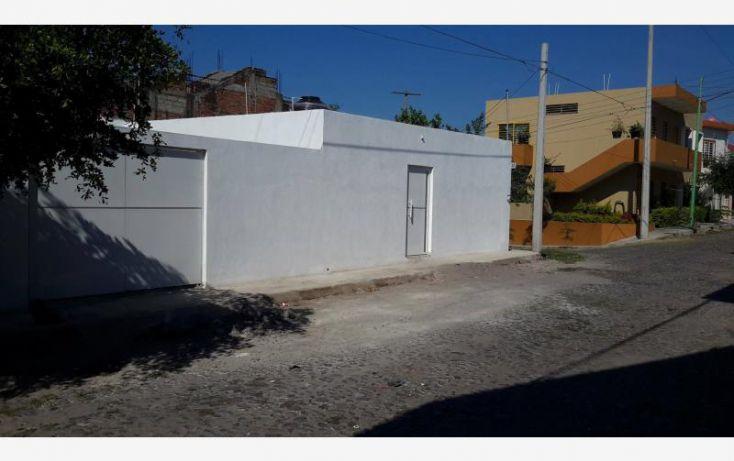 Foto de casa en venta en luis moya 1254, camino real, colima, colima, 1530202 no 03