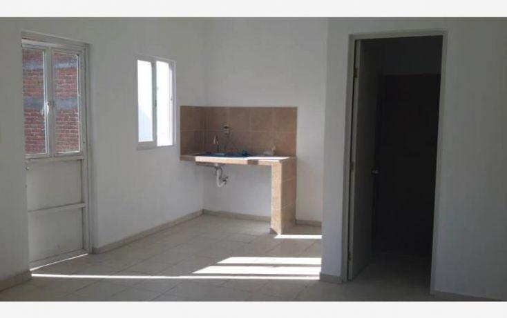 Foto de casa en venta en luis moya 1254, camino real, colima, colima, 1530202 no 04