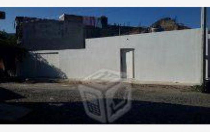Foto de casa en venta en luis moya 1254, camino real, colima, colima, 1530202 no 07