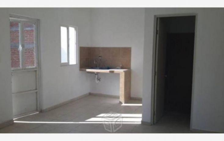Foto de casa en venta en luis moya 1254, camino real, colima, colima, 1530202 no 08