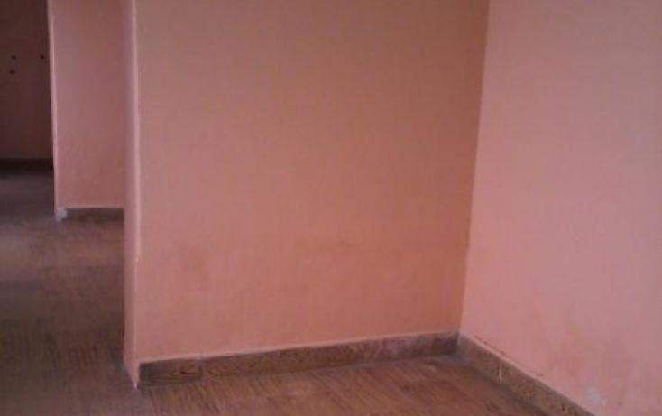 Foto de casa en venta en luis pasteur sur, centro, querétaro, querétaro, 1828559 no 02