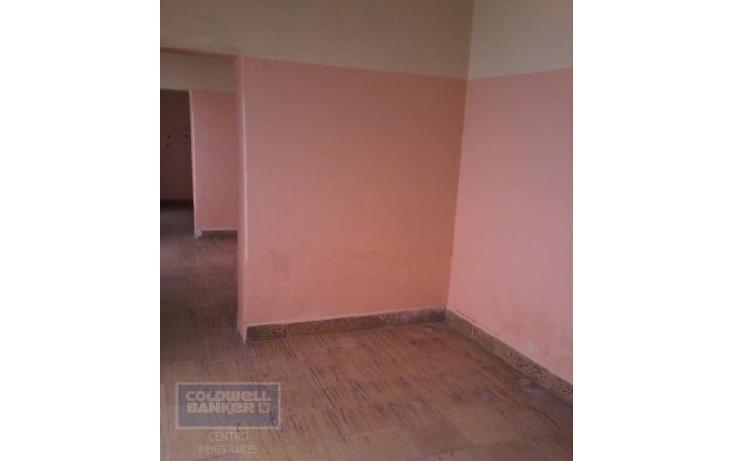 Foto de casa en venta en  , centro, querétaro, querétaro, 1828559 No. 02