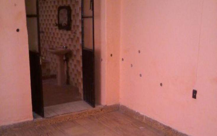 Foto de casa en venta en luis pasteur sur, centro, querétaro, querétaro, 1828559 no 03