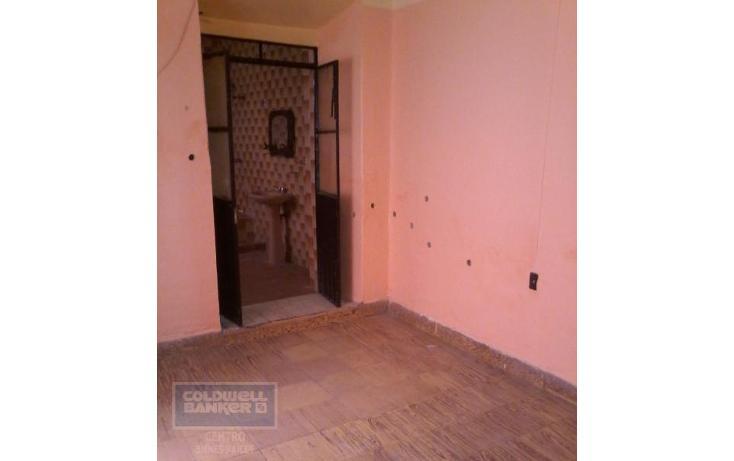Foto de casa en venta en  , centro, querétaro, querétaro, 1828559 No. 03