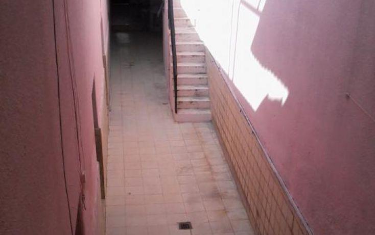 Foto de casa en venta en luis pasteur sur, centro, querétaro, querétaro, 1828559 no 05