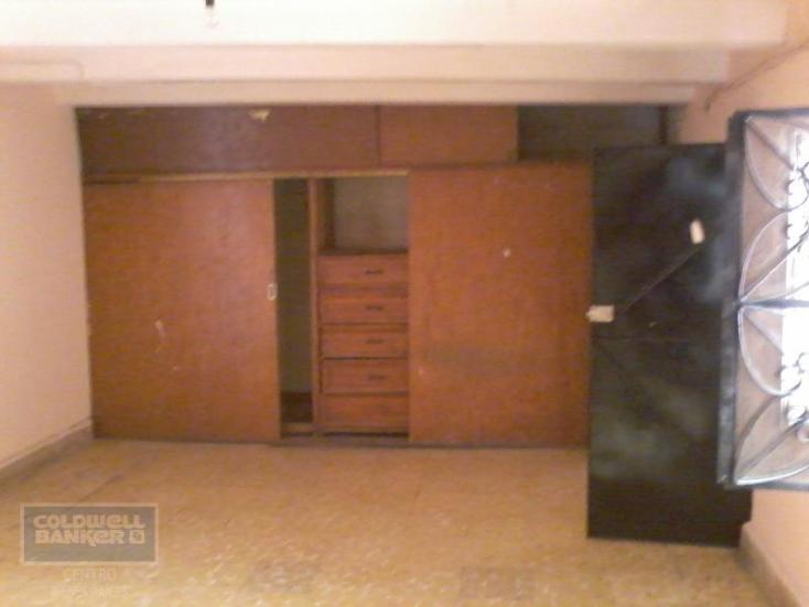 Foto de casa en venta en  , centro, querétaro, querétaro, 1828559 No. 06