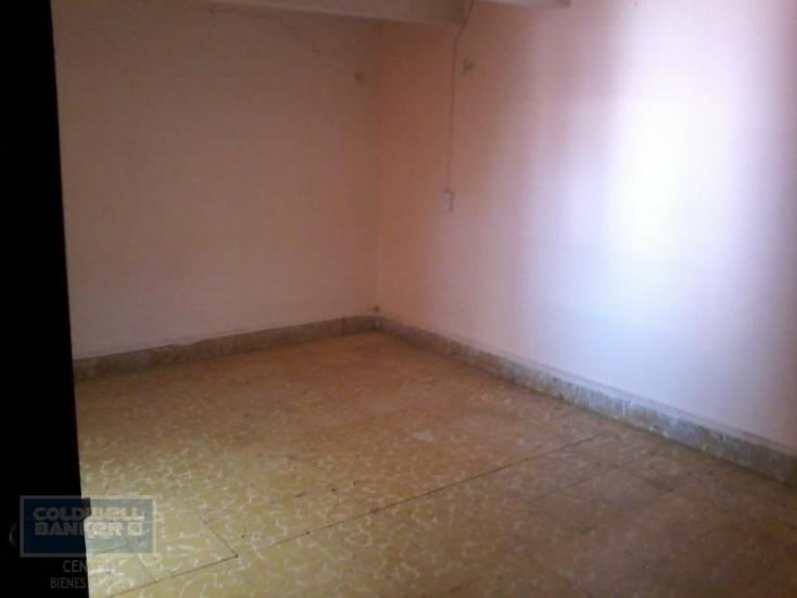Foto de casa en venta en  , centro, querétaro, querétaro, 1828559 No. 07