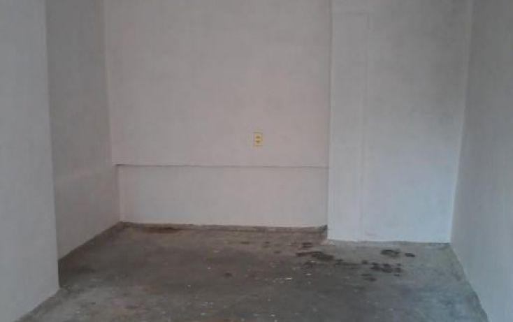 Foto de casa en venta en luis pasteur sur, centro, querétaro, querétaro, 1828559 no 08