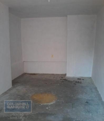 Foto de casa en venta en  , centro, querétaro, querétaro, 1828559 No. 08