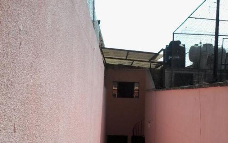 Foto de casa en venta en luis pasteur sur, centro, querétaro, querétaro, 1828559 no 09