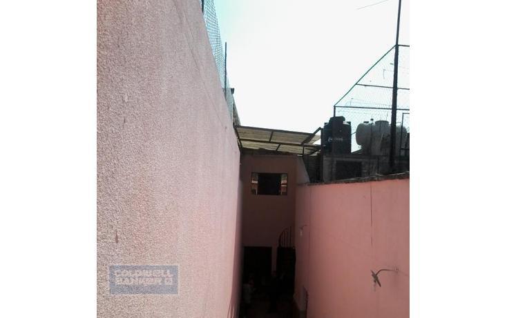 Foto de casa en venta en  , centro, querétaro, querétaro, 1828559 No. 09