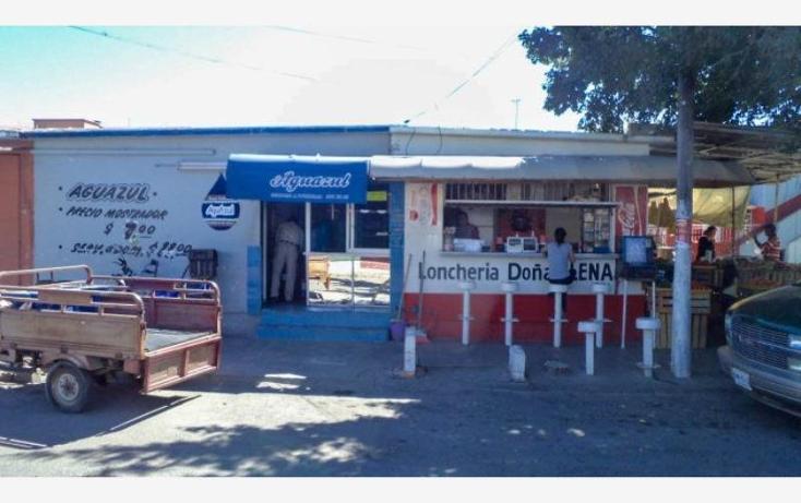 Foto de local en venta en  234, jabalíes, mazatlán, sinaloa, 883017 No. 03