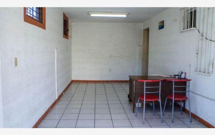 Foto de local en venta en luis perez meza 234, jabalíes, mazatlán, sinaloa, 1583856 no 02