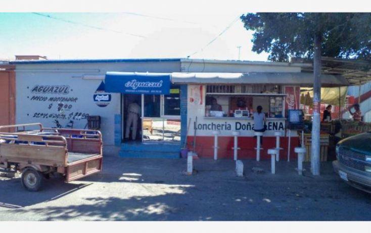 Foto de local en venta en luis perez meza 234, jabalíes, mazatlán, sinaloa, 1583856 no 03