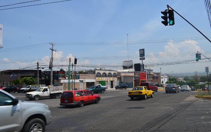 Foto de local en venta en luis vega monroy , balaustradas, querétaro, querétaro, 2736390 No. 04