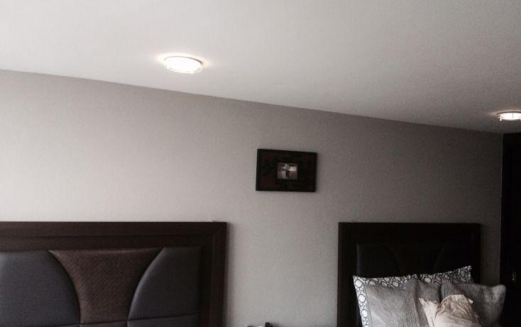 Foto de departamento en venta en luis vives 216 int403, polanco i sección, miguel hidalgo, df, 1566911 no 01