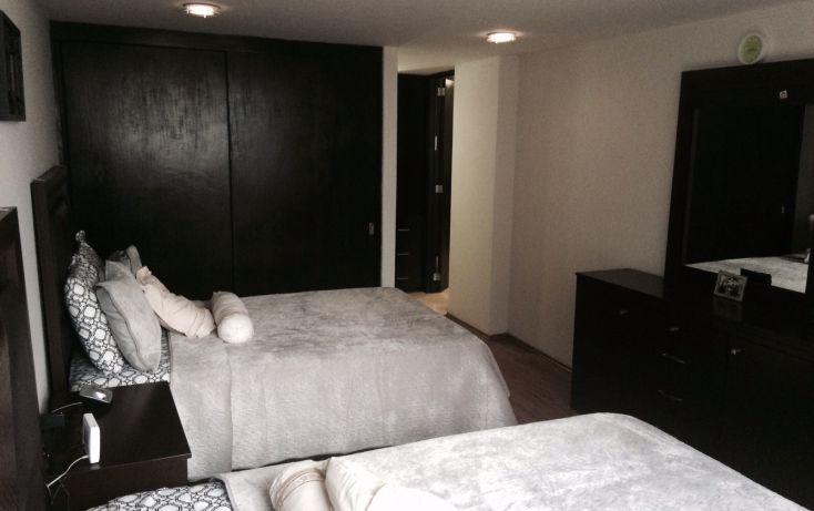 Foto de departamento en venta en luis vives 216 int403, polanco i sección, miguel hidalgo, df, 1566911 no 08