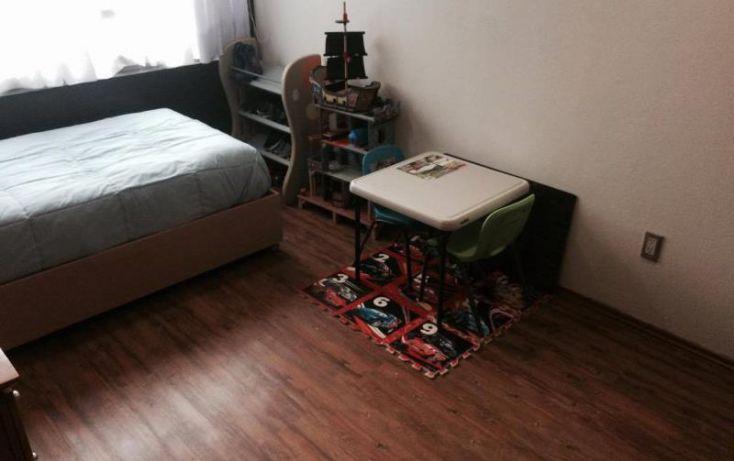 Foto de departamento en venta en luis vives 300, polanco i sección, miguel hidalgo, df, 1583594 no 06