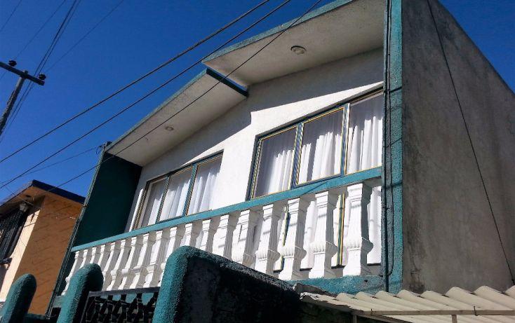 Foto de casa en venta en luis yuren 3 andador 37 mzn 6, ctm el risco, gustavo a madero, df, 1708618 no 01