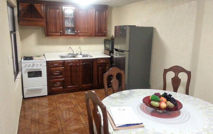 Foto de casa en venta en luis yuren 3 andador 37 mzn 6, ctm el risco, gustavo a madero, df, 1708618 no 02