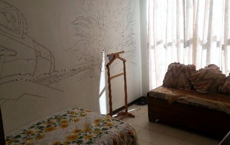 Foto de casa en venta en luis yuren 3 andador 37 mzn 6, ctm el risco, gustavo a madero, df, 1708618 no 04