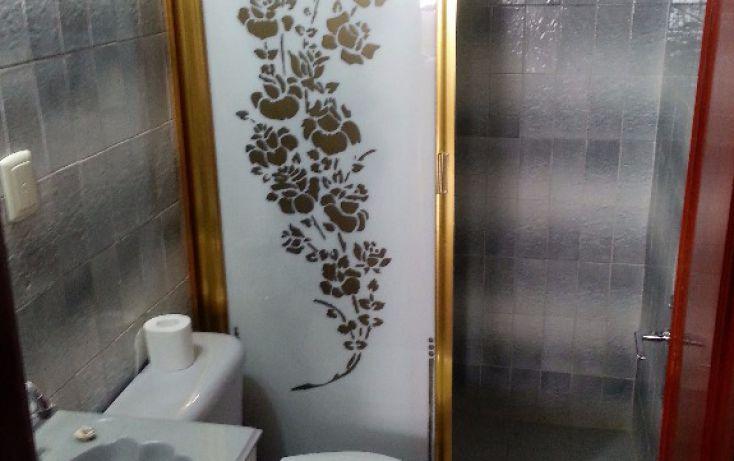 Foto de casa en venta en luis yuren 3 andador 37 mzn 6, ctm el risco, gustavo a madero, df, 1708618 no 06