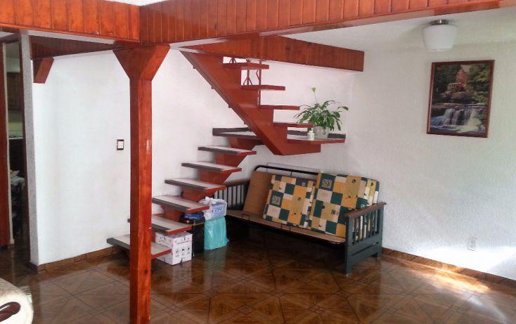 Foto de casa en venta en luis yuren 3 andador 37 mzn 6, ctm el risco, gustavo a madero, df, 1708618 no 07