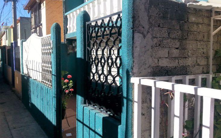 Foto de casa en venta en luis yuren 3 andador 37 mzn 6, ctm el risco, gustavo a madero, df, 1708618 no 08