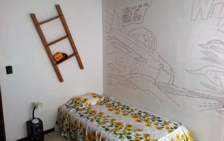 Foto de casa en venta en luis yuren 3 andador 37 mzn 6, ctm el risco, gustavo a madero, df, 1708618 no 09
