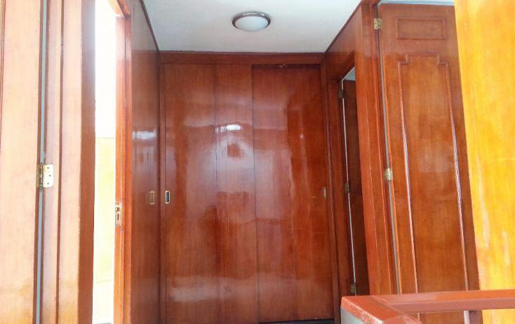 Foto de casa en venta en luis yuren 3 andador 37 mzn 6, ctm el risco, gustavo a madero, df, 1708618 no 11