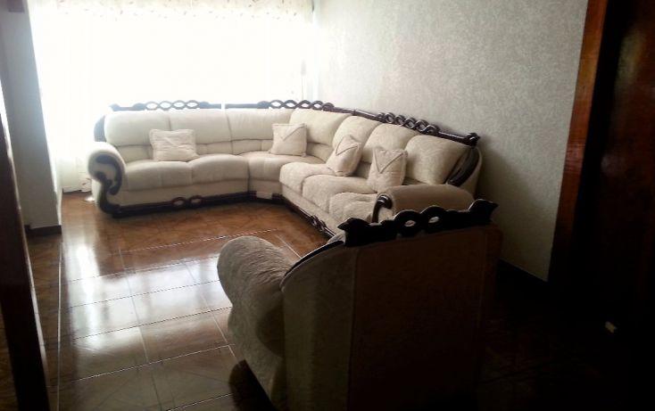 Foto de casa en venta en luis yuren 3 andador 37 mzn 6, ctm el risco, gustavo a madero, df, 1708618 no 12