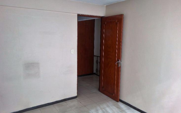 Foto de casa en venta en luis yuren 3 andador 37 mzn 6, ctm el risco, gustavo a madero, df, 1708618 no 13