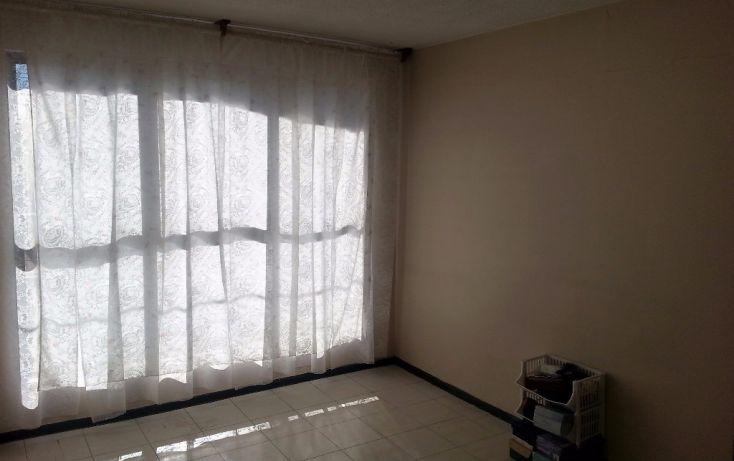 Foto de casa en venta en luis yuren 3 andador 37 mzn 6, ctm el risco, gustavo a madero, df, 1708618 no 14