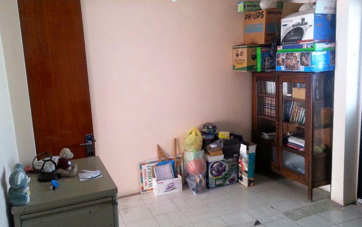 Foto de casa en venta en luis yuren 3 andador 37 mzn 6, ctm el risco, gustavo a madero, df, 1708618 no 15