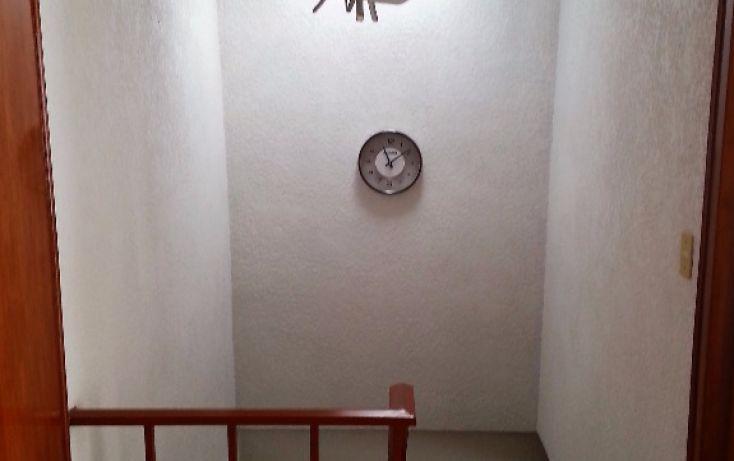 Foto de casa en venta en luis yuren 3 andador 37 mzn 6, ctm el risco, gustavo a madero, df, 1708618 no 16