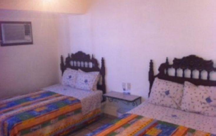 Foto de edificio en venta en luis zuñiga 808, montuosa, mazatlán, sinaloa, 1307361 no 03