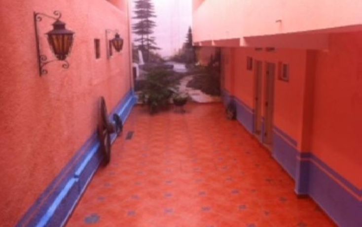 Foto de edificio en venta en luis zuñiga 808, montuosa, mazatlán, sinaloa, 1307361 no 06