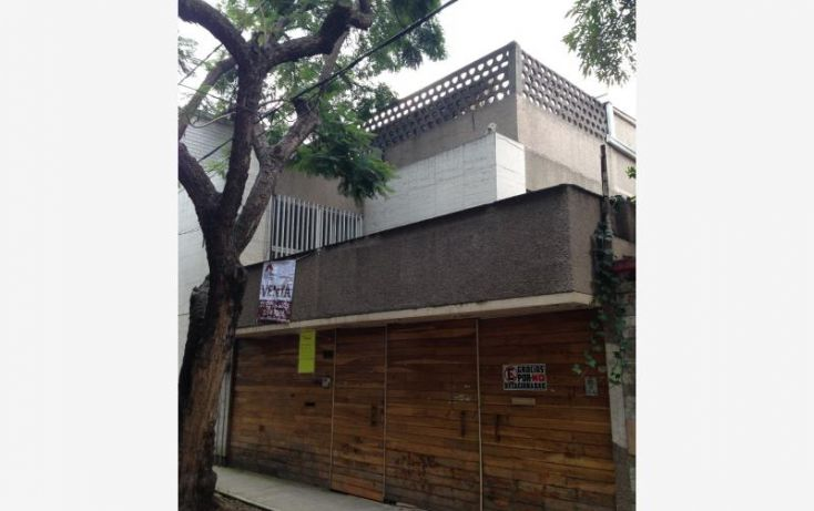 Casa en del lago en renta id 1361801 for Casas en renta df