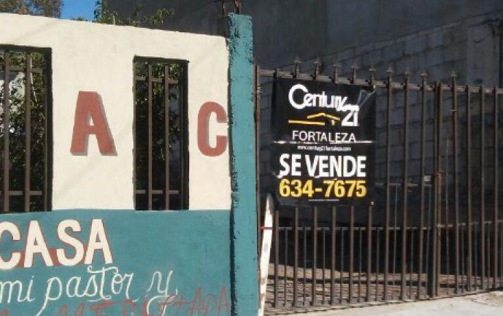 Foto de terreno habitacional en venta en luisa martinez 10274, mariano matamoros norte, tijuana, baja california norte, 1909507 no 02