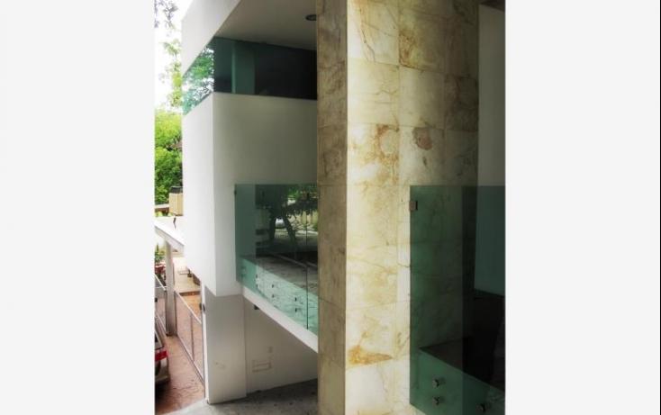 Foto de casa en venta en lumha 3, bugambilias, tuxtla gutiérrez, chiapas, 502699 no 01