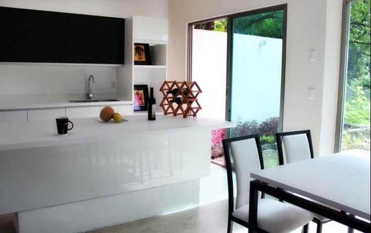 Foto de casa en venta en lumha 3, bugambilias, tuxtla gutiérrez, chiapas, 502699 no 02