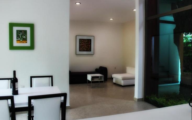 Foto de casa en venta en lumha 3, bugambilias, tuxtla gutiérrez, chiapas, 502699 no 03