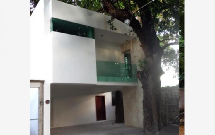 Foto de casa en venta en lumha 3, bugambilias, tuxtla gutiérrez, chiapas, 502699 no 04
